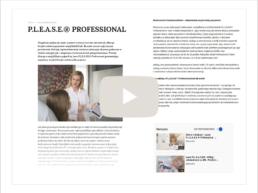 Laser P.L.E.A.S.E.® jako alternatywa dla mezoterapii